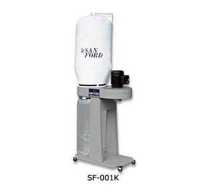 Sanford laastuimur SF-001K