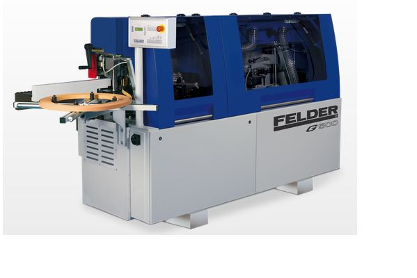 Felder servakandi liimija G 500