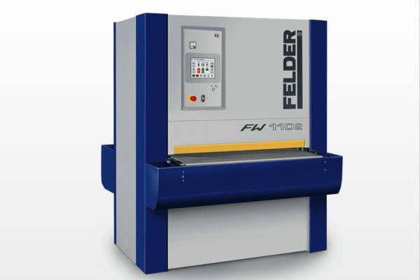 Felder lailihvpink FW 1102
