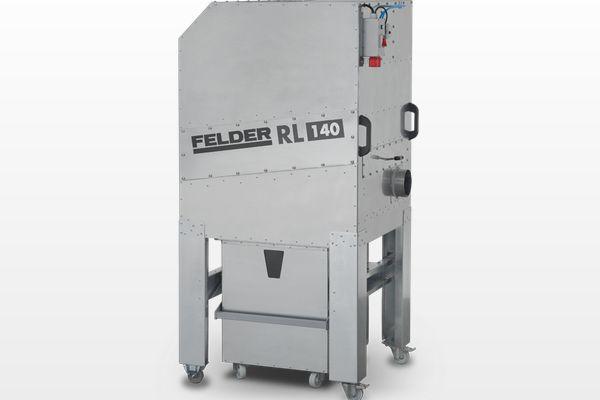 Felder RL 140