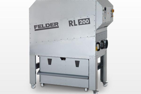 Felder RL 200