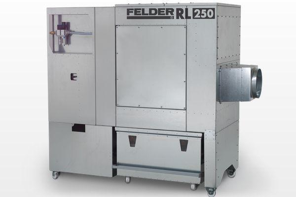 Felder RL 250
