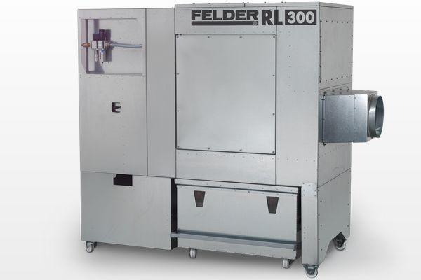 Felder RL 300