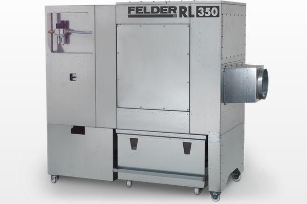 Felder RL 350